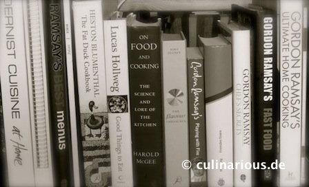 books-links-sw.jpg